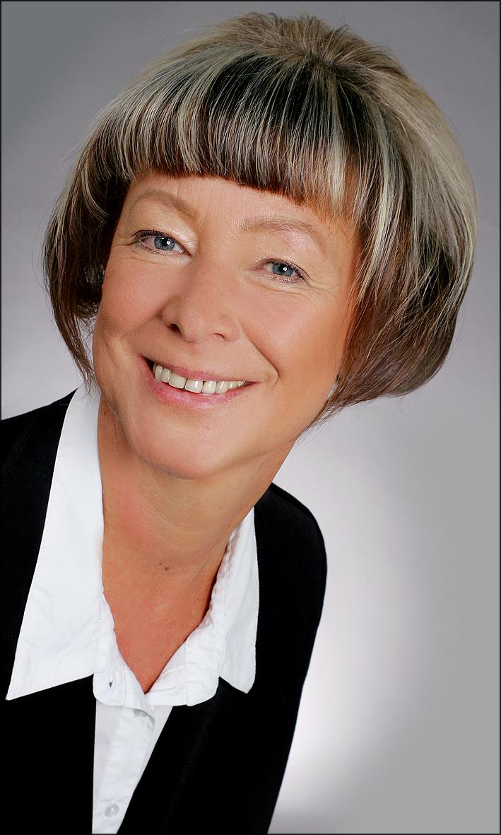 Karen Fischer