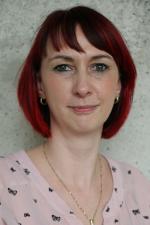 Katja Hutfilz