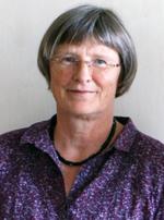 Gudrun  Ehlert