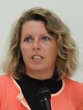 Christina  Niedermeier
