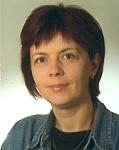 Gabriela  Beyer