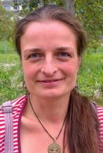 Marika Krüger