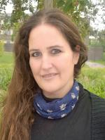 Sonja Hoyer