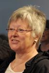 Ursula   Schlupeck