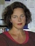 Steffi    Weber-Unger-Rotino