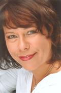 Barbara Wedler