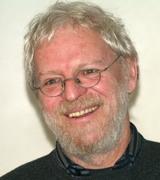 Armin Wöhrle